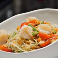<b>CELEBRATE SONGKRAN WITH SPLASHES OF FRESH SEAFOOD ...</b>