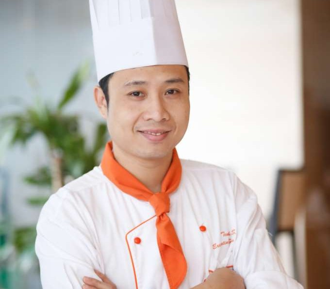Chef-Tewich