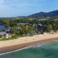 <b>Outrigger Phuket Laguna Phuket Beach Resort</b>