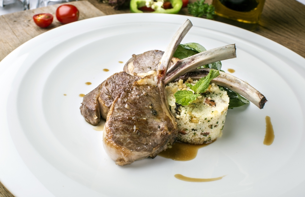resized_Grilled Lamb Chop-crop