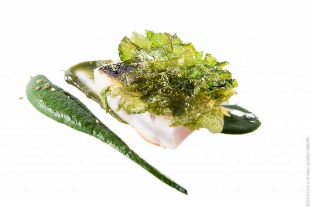 Cod-fish-nori-spinach-and-pistachio