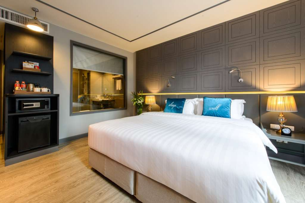Deluxe-Room_Well-Hotel-Bangkok-for-web