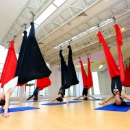 <b>Stay Fit for Life at LIFESTYLES ON 26, Centara Gra...</b>