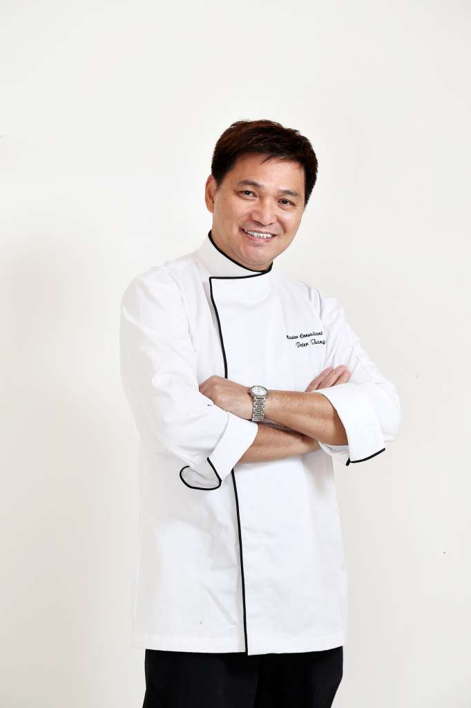 Master-Chef-Peter-Tsang