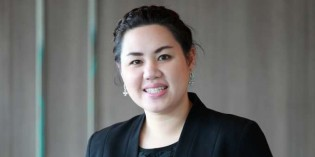 New F&B Manager at Novotel Bangkok IMPACT hotel