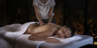 STAY FIT & UNWIND PACKAGE AT SO SPA, SO SOFITEL BANGKOK