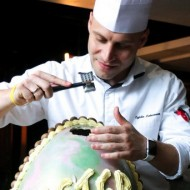 <b>Sparkling Scalini Sunday Brunch Hilton Sukhumvit</b>