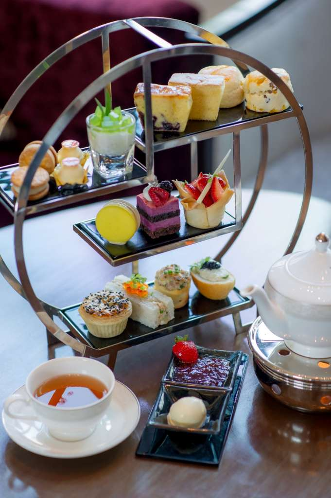 Dazzling-Fruits-Afternoon-Tea
