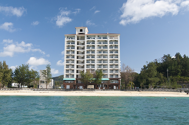 Best-Western-Okinawa-Kouki-Beach-2-Japan