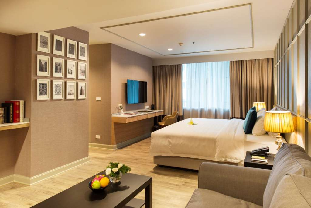 Executive-Room_Well-Hotel-Bangkok
