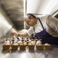 <b>THE ST. REGIS BANGKOK | TWO MICHELIN STARRED CHEF ...</b>