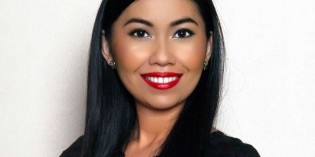 APPOINTMENT OF DIRECTOR OF PUBLIC RELATIONS AND MARKETING COMMUNICATIONS AT 137 PILLARS HOTELS AND RESORTS