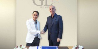 Asia to light up with Best Western's first Glō hotel
