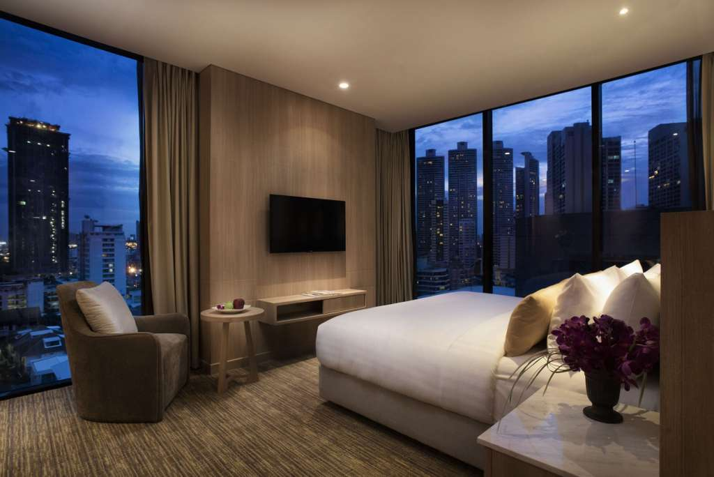 SKYVIEW-EXECUTIVE-SUITE-Bed-room