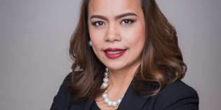 ONYX Hospitality Group Appoints Sophia Altamirano as Vice President of Sales