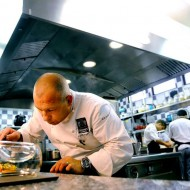 <b>Return of the Touch of Excellence! 2-Michelin Star...</b>