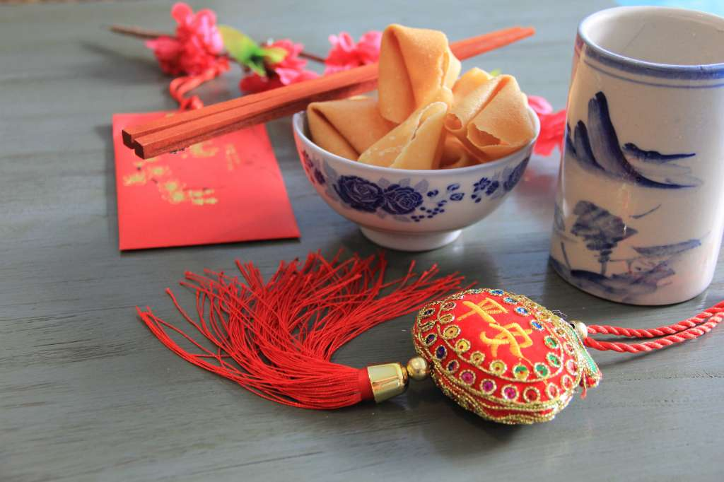 Celebrate-Chinese-New-Year-at-Feast