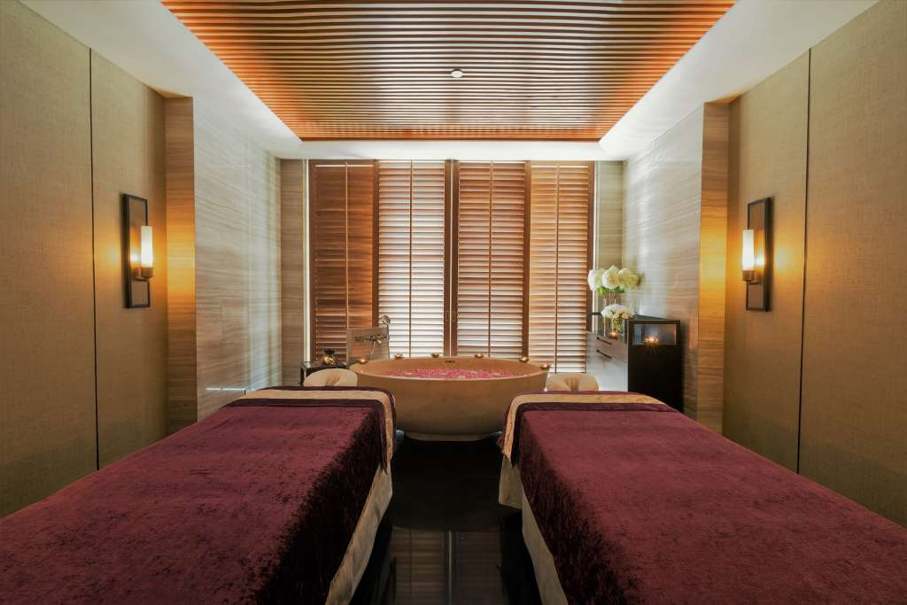 Siam-Kempinski_Spa-Treatment