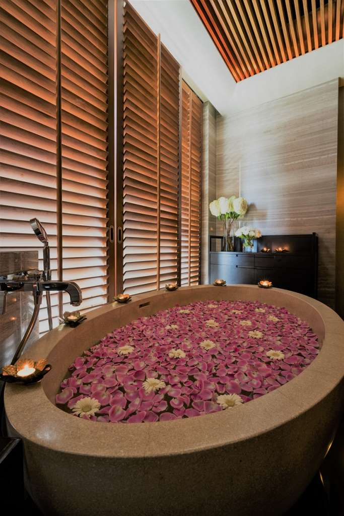 Siam-Kempinski_Spa-room