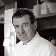 <b>2-Star Michelin French Chef Set to Delight Diners</b>