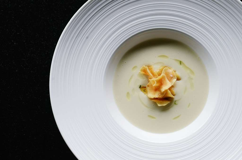 Cream-of-Jerusalem-Artichoke-Soup-Thyme-Essence