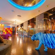 <b>The Ultimate Party Package at Dream Bangkok</b>