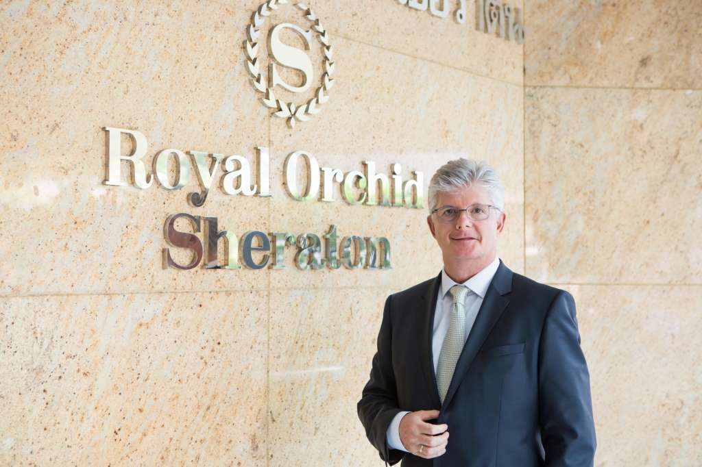 Marriott-International-Announces-New-General-Manager-of-Royal-Orchid-Sheraton-Hotel-Towers5