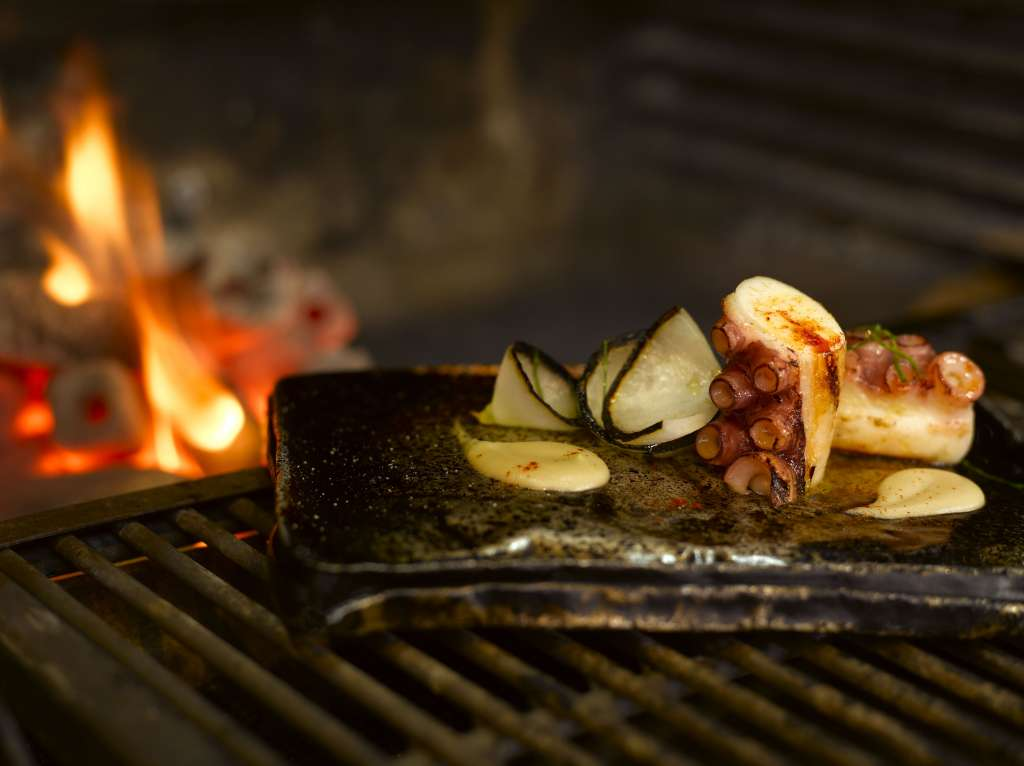 05-Grilled-Spanish-Octopus