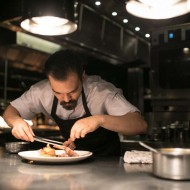 <b>Fresh Flavors of French Dining Month at The Distri...</b>