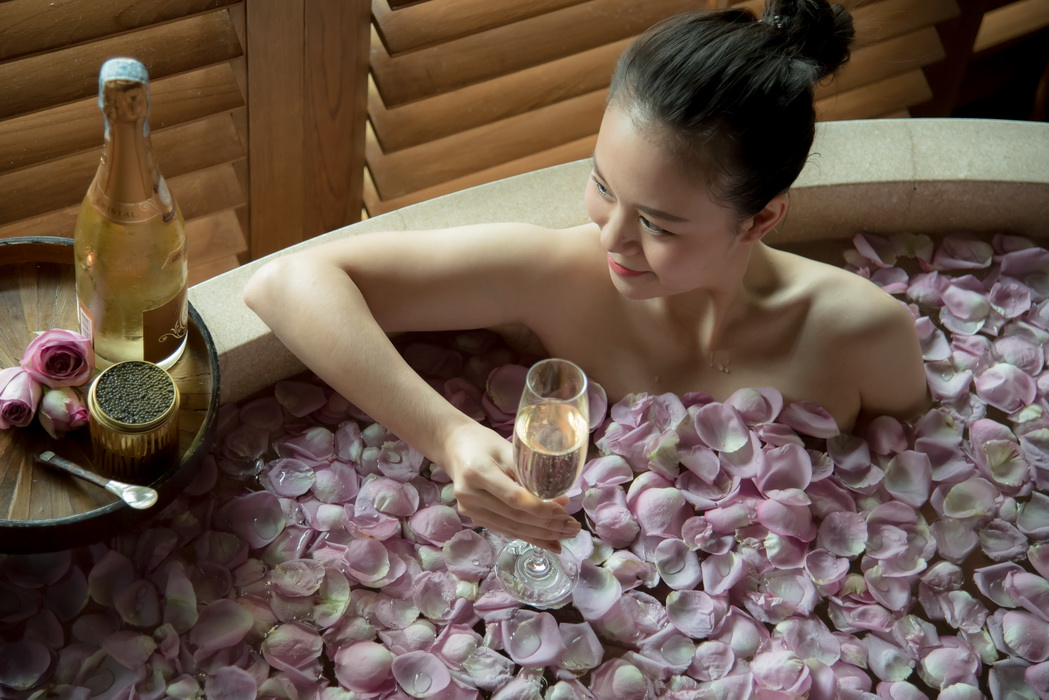 Beyond Luxury_Spa Treatment_Siam Kempinski3_resize