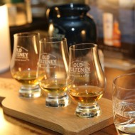 <b>Hilton Sukhumvit Bangkok launches Old Pulteney sin...</b>
