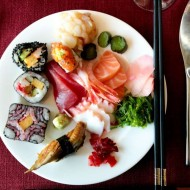 <b>LEGENDARY SUNDAY BRUNCH AT THE ST. REGIS BANGKOK</b>