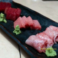 <b>Yukio Takeda Head Chef at JW Marriott Hotel Bangko...</b>