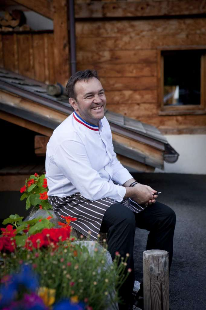 3-Michelin-Star-Chef-Emmanuel-Renaut