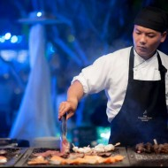 <b>Culinary Connoisseur Highlights for November at Si...</b>