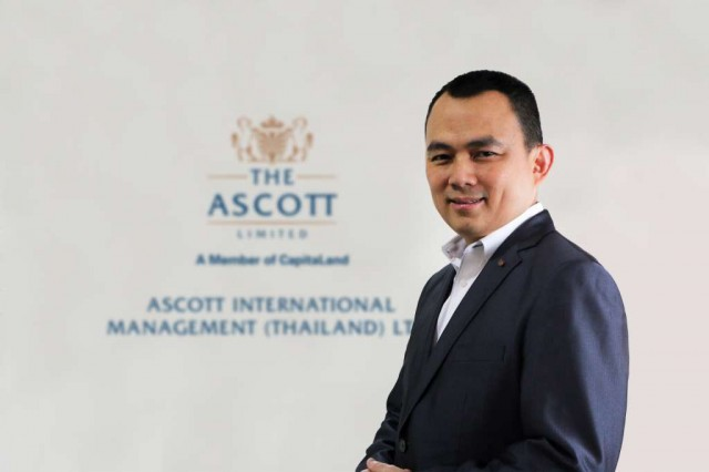 Ascott-Mr-Brian-Tan