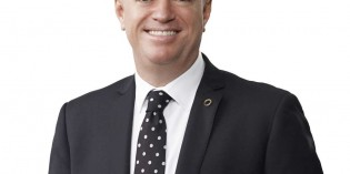 ONYX Hospitality Group – ONYX Hospitality Group Appoints Craig Bond as Executive Vice President of Operations