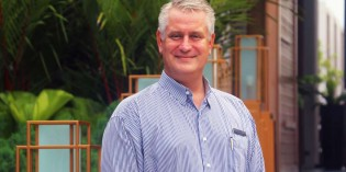 RADISSON BLU RESORT HUA HIN Appoints New General Manager