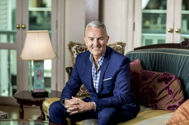 Marriott-International-announced-the-appointment-of-Bruce-Ryde-as-Asia-Pacific-Vice-President-for-Luxury-Brands-and-Brand-Marketing