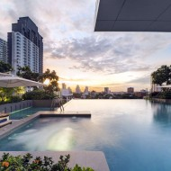 <b>SOMERSET SUKHUMVIT THONGLOR BANGKOK TO UNVEIL ITS ...</b>
