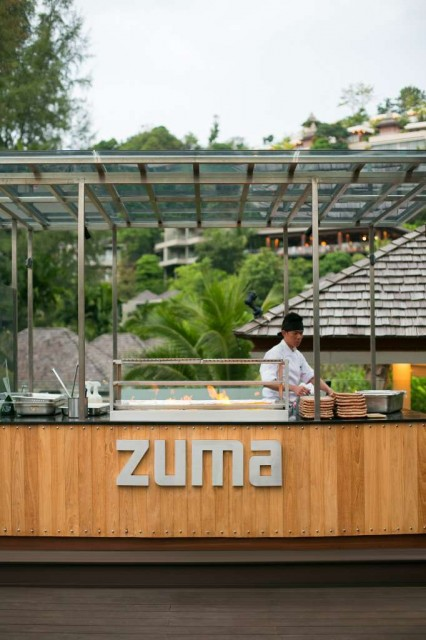 ZUMA-at-Anantara-Layan-Phuket-Resort