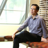 <b>Joon K. Park has been appointed Hotel Manager at R...</b>