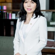 <b>Centara appoints new VP of Human Resources to supp...</b>