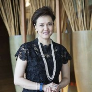 <b>Dusit Thani PCL plans to enter food business</b>