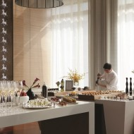<b>LANGHAM HOSPITALITY GROUP BRINGS BACK 'NO STRINGS ...</b>