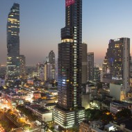 <b>Amara Bangkok Presents The Summer Sale Promotion</b>