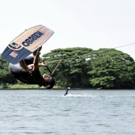 <b>Ideas for extreme sports in Bangkok</b>