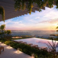 <b>Marriott International expands luxury portfolio of...</b>