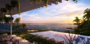 Marriott International expands luxury portfolio offering greater access across Asia Pacific