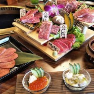 <b>4 Premium Japanese Buffet in Bangkok</b>